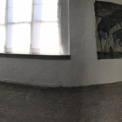 Nézetháló – Lakógyűlés         az Artus lakók kiállítása – 2019. március