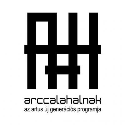 Arccal a halnak 2015-2019