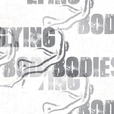Flying Bodies Fesztivál