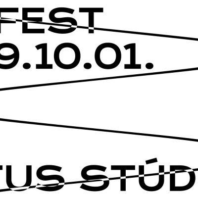 UH- Fest