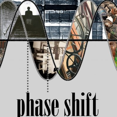 Phase shift