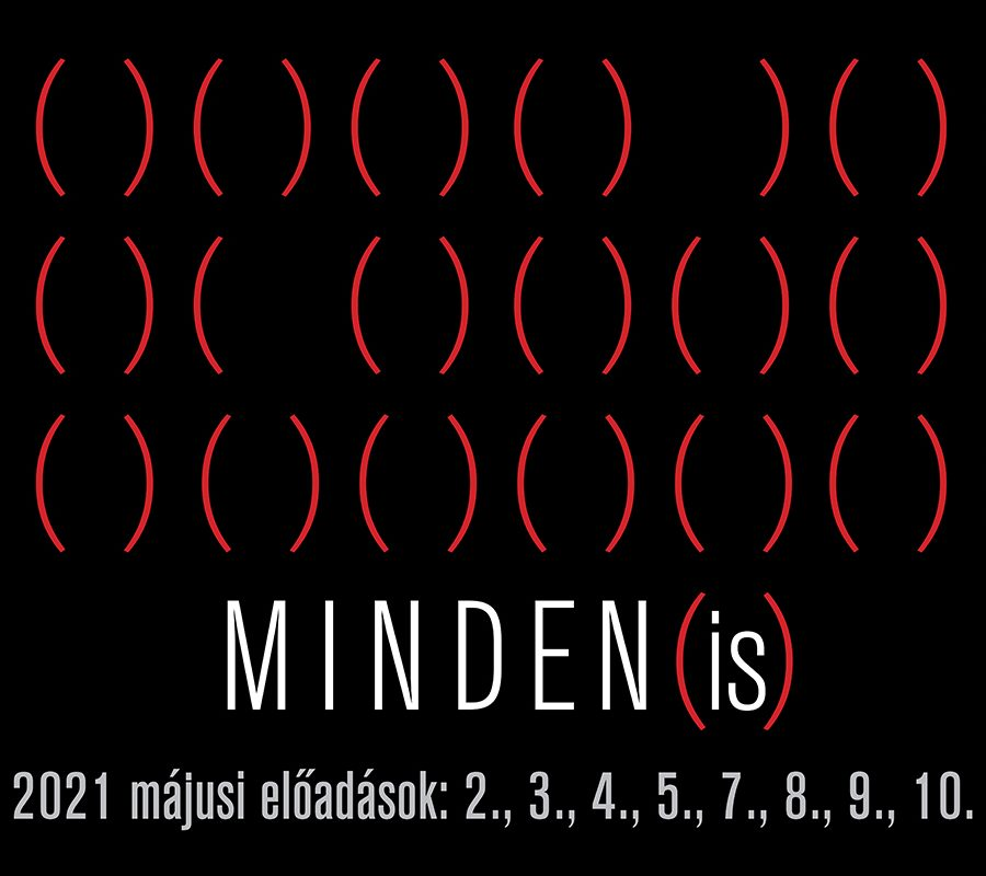 MINDEN (is)